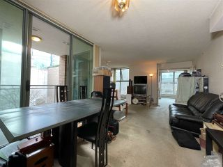 """Photo 13: 407 1159 MAIN Street in Vancouver: Downtown VE Condo for sale in """"CITY GATE II"""" (Vancouver East)  : MLS®# R2532764"""