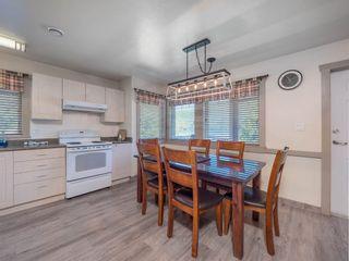 Photo 24: 6781 BATHGATE Road in Egmont: Pender Harbour Egmont House for sale (Sunshine Coast)  : MLS®# R2593981