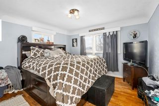 Photo 13: 9675 Eighth St in : Si Sidney South-East House for sale (Sidney)  : MLS®# 866674