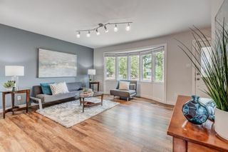 Photo 7: 6135 4 Street NE in Calgary: Thorncliffe Detached for sale : MLS®# A1134001