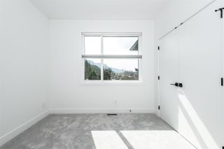 """Photo 19: 39208 WOODPECKER Place in Squamish: Brennan Center House for sale in """"RAVENSWOOD"""" : MLS®# R2497248"""