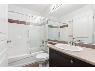 Photo 15: 105 FOREST PARK Way in Port Moody: Heritage Woods PM 1/2 Duplex for sale : MLS®# R2491120