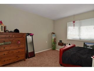 Photo 15: 2724 ST MORITZ WY in Abbotsford: Abbotsford East House for sale : MLS®# F1433185