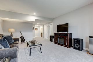Photo 32: 1694 LEGACY Circle SE in Calgary: Legacy Detached for sale : MLS®# A1100328