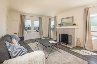 Photo 5: CITY HEIGHTS House for sale : 5 bedrooms : 3582 Van Dyke Ave in San Diego
