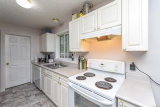 Photo 7: 1749 1st St in : CV Courtenay City House for sale (Comox Valley)  : MLS®# 862810