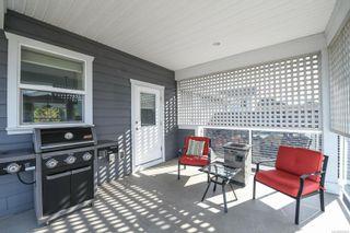 Photo 49: 4063 Buckstone Rd in : CV Courtenay City House for sale (Comox Valley)  : MLS®# 867068