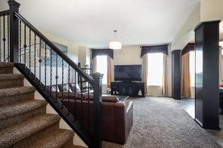 Photo 16: 39 Abbeydale Crescent in Winnipeg: Bridgwater Forest Residential for sale (1R)  : MLS®# 202018398