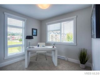 Photo 11: 117 2737 Jacklin Rd in VICTORIA: La Langford Proper Row/Townhouse for sale (Langford)  : MLS®# 738150