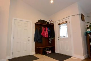 Photo 25: 1458 CHESTNUT Street: Telkwa House for sale (Smithers And Area (Zone 54))  : MLS®# R2521702