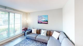 """Photo 3: 211 5818 LINCOLN Street in Vancouver: Killarney VE Condo for sale in """"LINCOLN PLACE"""" (Vancouver East)  : MLS®# R2621687"""