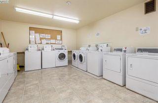 Photo 14: 304 3255 Glasgow Ave in VICTORIA: SE Quadra Condo for sale (Saanich East)  : MLS®# 809155