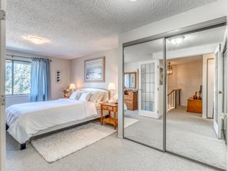 Photo 13: 26 5019 46 Avenue SW in Calgary: Glamorgan Row/Townhouse for sale : MLS®# A1147029