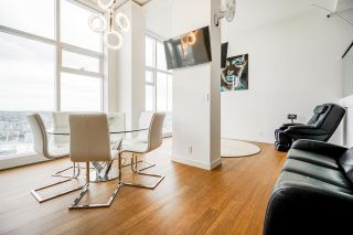 """Photo 17: PH7 777 RICHARDS Street in Vancouver: Downtown VW Condo for sale in """"TELUS GARDEN"""" (Vancouver West)  : MLS®# R2621285"""