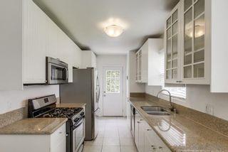 Photo 8: LEMON GROVE House for sale : 3 bedrooms : 1748 DAYTON DR