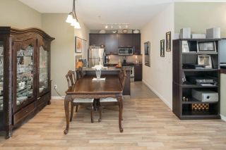 """Photo 10: 405 2478 WELCHER Avenue in Port Coquitlam: Central Pt Coquitlam Condo for sale in """"HARMONY"""" : MLS®# R2246470"""