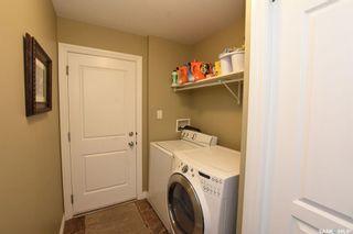 Photo 13: 5218 Devine Drive in Regina: Lakeridge Addition Residential for sale : MLS®# SK785373