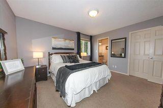 Photo 16: 340 Brunet Promenade in Winnipeg: Niakwa Park Residential for sale (2G)  : MLS®# 202119893