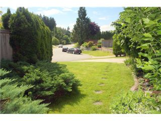 Photo 11: 11943 249TH Street in Maple Ridge: Websters Corners House for sale : MLS®# V1012067