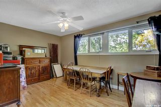 Photo 21: 149 Westfield Drive in Regina: Albert Park Residential for sale : MLS®# SK871539