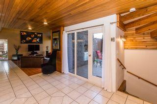 Photo 36: 2721 Northeast 17 Street in Salmon Arm: Appleyard House for sale (NE Salmon Arm)  : MLS®# 10134504