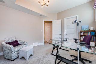 Photo 41: 1 7570 MAY Common in Edmonton: Zone 14 House Half Duplex for sale : MLS®# E4256265