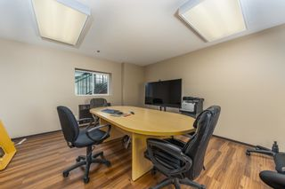 Photo 15: 37738 THIRD Avenue in Squamish: Downtown SQ Land Commercial for sale : MLS®# C8039978