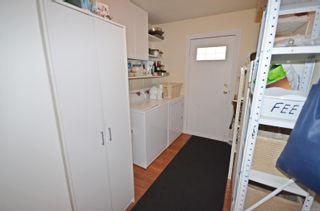 Photo 13: 6279 Blueback Rd in : Na North Nanaimo House for sale (Nanaimo)  : MLS®# 882291