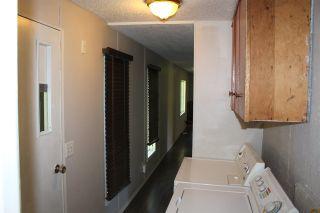 Photo 43: 317 53319 Range Road 31: Rural Parkland County House for sale : MLS®# E4210653