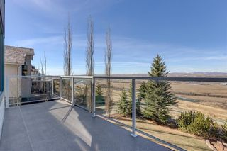 Photo 33: 206 GLENEAGLES View: Cochrane House for sale : MLS®# C4181281