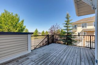 Photo 23: 740 73 Street SW in Calgary: West Springs Row/Townhouse for sale : MLS®# A1138504