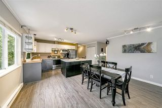 Photo 9: 116 JAMES Road in Port Moody: Port Moody Centre Townhouse for sale : MLS®# R2508663