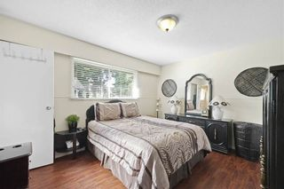 Photo 22: 21744 DONOVAN AVENUE in Maple Ridge: West Central Home for sale ()  : MLS®# R2416369