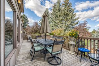 Photo 38: 356 Berkshire Place NW in Calgary: Beddington Heights Detached for sale : MLS®# A1148200