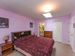 Photo 22: A 4689 Ashwood Pl in COURTENAY: CV Courtenay East Half Duplex for sale (Comox Valley)  : MLS®# 844175