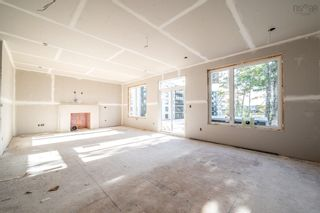 Photo 14: 24 Samaa Court in Bedford: 20-Bedford Residential for sale (Halifax-Dartmouth)  : MLS®# 202125621