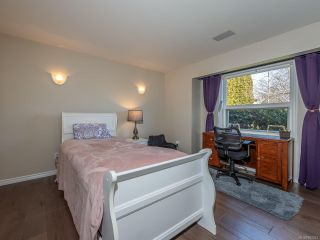 Photo 25: 1571 Trumpeter Cres in : CV Courtenay East House for sale (Comox Valley)  : MLS®# 862243