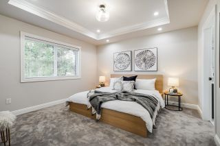 Photo 17: 202 SEVENTH Avenue in New Westminster: GlenBrooke North House for sale : MLS®# R2611120