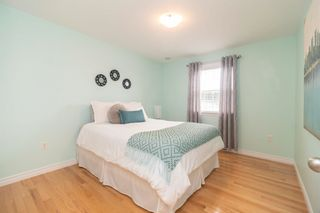Photo 17: 30 Trinity Way in Timberlea: 40-Timberlea, Prospect, St. Margaret`S Bay Residential for sale (Halifax-Dartmouth)  : MLS®# 202117875