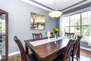 "Photo 14: 10220 GRAY Road in Rosedale: Rosedale Popkum House for sale in ""Rose Garden Estates"" : MLS®# R2560860"