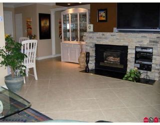 Photo 5: 7 14025 NICO WYND Place in Surrey: Elgin Chantrell Home for sale ()  : MLS®# F2806340