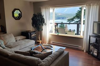 Photo 18: 6164 POISE ISLAND Drive in Sechelt: Sechelt District House for sale (Sunshine Coast)  : MLS®# R2372407