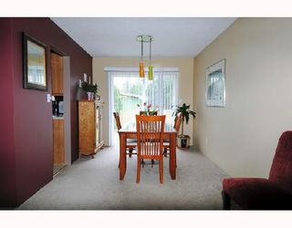 Photo 3: 11921 229TH Street in Maple_Ridge: East Central House for sale (Maple Ridge)  : MLS®# V691563