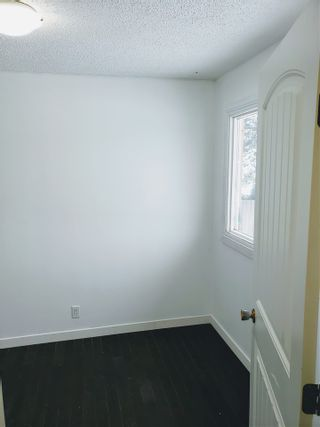 Photo 15: 2222 OAK Street in Prince George: VLA 1/2 Duplex for sale (PG City Central (Zone 72))  : MLS®# R2518451