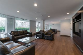 Photo 26: 1904 1020 HARWOOD STREET in Vancouver: West End VW Condo for sale (Vancouver West)  : MLS®# R2528323