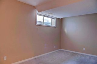 Photo 28: 279 CHAPALINA Terrace SE in Calgary: Chaparral House for sale : MLS®# C4128553