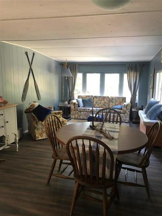 Photo 11: 24 #2 Park in Lac Du Bonnet: Tall Timber Residential for sale (R28)  : MLS®# 202100251