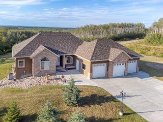 Photo 40: 101 41124 Twp Rd 630: Rural Bonnyville M.D. House for sale : MLS®# E4261309
