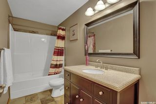 Photo 31: 54 Fernwood Place in White City: Residential for sale : MLS®# SK864553