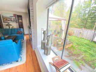 "Photo 10: 29 12227 SKILLEN Street in Maple Ridge: Northwest Maple Ridge Townhouse for sale in ""MCKINNEY CREEK ESTATE"" : MLS®# R2571968"